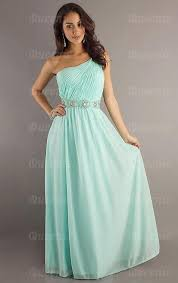 long prom dresses melbourne long dresses online