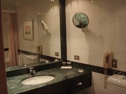bathroom remodeling ideas granite countertops worldnews bathroom remodeling ideas granite countertops