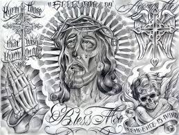 best 25 boog tattoo ideas on pinterest chicano art tattoos