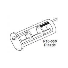 bradley p10 550 toilet tissue dispenser spindle