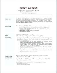 general labor resume objective statements general resume objective sles skywaitress co