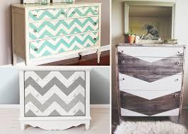 diy dresser drawers design chest of drawers paint ideas design impressive