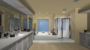 Home Interior Design Planner Dream House 2 Modern House Interior Design Planner On The App Store