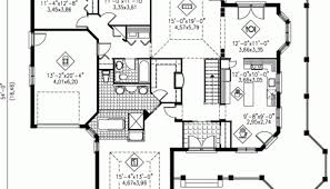 blueprint for house best blueprint home design images interior design ideas