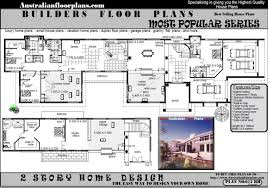 5 bedroom country house plans australian country house plans free interior4you