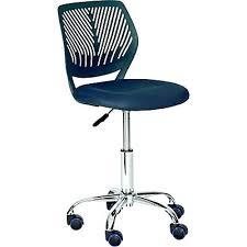 chaises de bureau enfant conforama bureau enfants chaise conforama meubles chambre