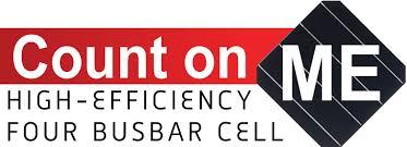 logo mitsubishi mitsubishi electric solar electric innovations mitsubishi