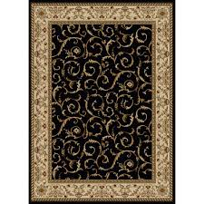Black Kitchen Rugs Black Kitchen Rugs Home Design Ideas And Pictures
