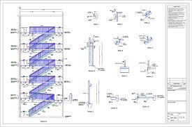 agt drafting drafting samples