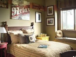 modele decoration chambre chambre loft yorkais meilleur idées de conception de maison