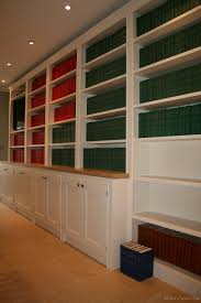 alcove carpentry interior and custom made furniture specialists
