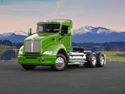 kenworth automatic trucks kenworth t440 kenworth class 7 trucks pinterest