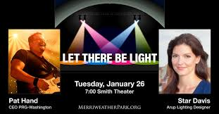 let there be light theater locations let there be light where arts culture and community come together