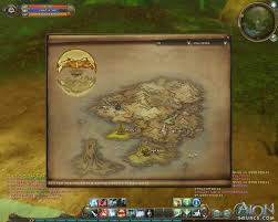 Eq2 Maps Aion There Be Demons