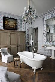 French Bathroom Ideas 97 Best Paris And France Images On Pinterest Frances O U0027connor