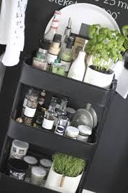 143 best ikea images on pinterest home live and ikea storage