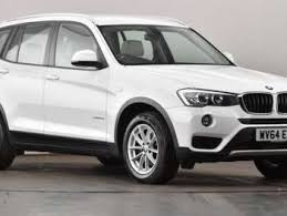 bmw cardiff used cars buy second bmw x3 cars in cardiff desperate seller
