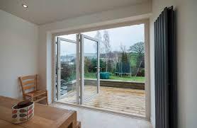 Upvc Bi Fold Patio Doors by Upvc Bi Fold Doors Clacton On Sea Bi Fold Door Prices Essex
