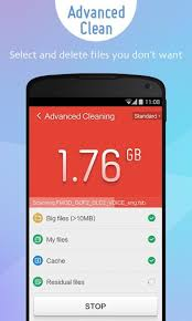 clean master apk clean master for x86 cpu 5 17 4 apk android 6 x marshmallow