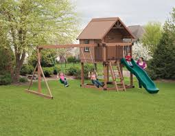diy swing set playground ideas for kids pinterest diy swing