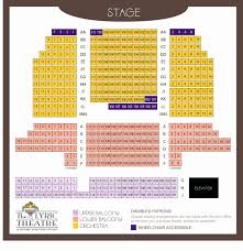 fox theater floor plan seating chart for detroit opera house awesome floor plan your feet