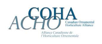 flowers canada affiliates