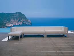 decorating outdoor modern furniture all home decorations
