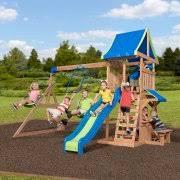 Big Backyard Replacement Parts Swing Sets Walmart Com