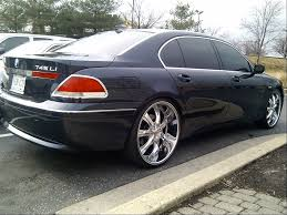 used lexus for sale autotrader 10 best famous cars images on pinterest for sale celebrity and cars