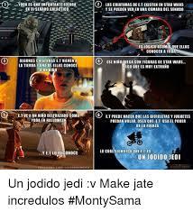 Et Is A Jedi Meme - 25 best memes about halloween fail halloween fail memes