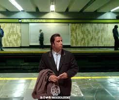 Meme John Travolta - john travolta meme find make share gfycat gifs
