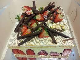 fraiser cuisine quark cheesecake ott patisserie