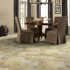 Laminate Flooring Installation Cost Lowes Ideas Lowes Floor Tile Lowes Tile Installation Cost Lowes