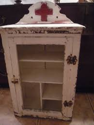 Wooden Wall Display Cabinets Best 25 Antique Medicine Cabinet Ideas On Pinterest Antique