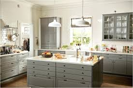 ikea usa kitchen island ikea kitchens usa this picture here ikea usa kitchen