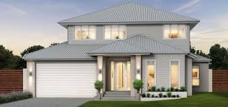 Narrow Lot Homes Pantha Homes New Home Builder Narrow Lot Homes North Lakes