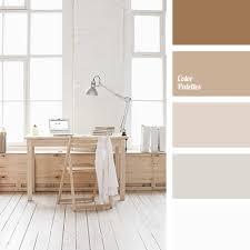 beige colour beige colour color palette ideas