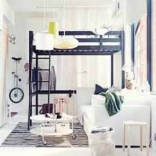chambre petit espace chambre ado petit espace lertloy com