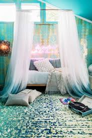 6380 best my peacock blue bedroom images on pinterest blue