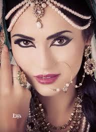 pakistani bridal makeup dailymotion makeup pakistani 2014 dailymotion downloader international dot
