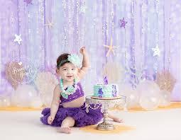 Opulent Treasure Www Opulent Treasures Com Shop Chandelier Cake Stands Dessert