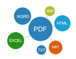 Word To Pdf What Is A Free Word To Pdf Converter Offline Tool Quora