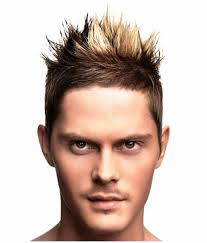 guy haircuts for straight hair men haircuts straight hair unique mens short hairstyles for straight
