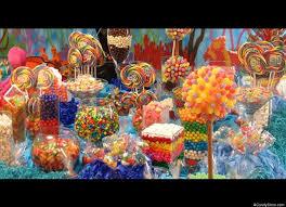 Candy Buffet Wedding Ideas by 79 Best Candy Buffet Ideas Images On Pinterest Buffet Ideas