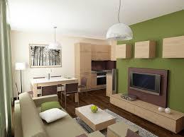 Home Interior Color Combinations Warm Interior Paint Colors