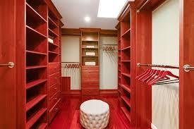walk in closets designs 35 beautiful walk in closet designs designing idea