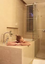 Bathroom In Thai Best Hotels In Thailand Oriental Residence Bangkok Tene Sommer