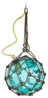 glass fishing float pendant light fishing float lights deanlevin info