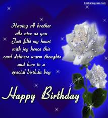 happy birthday to cards write name on birthday cards for