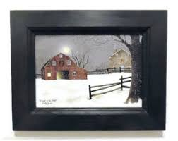 The Stable Home Decor Billy Jacobs Etsy